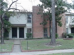 6001 Reims Rd, Houston, TX 77036
