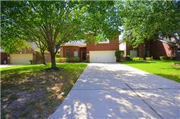 20002 Water Point Trl, Humble, TX, 77346