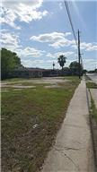 4322 reed rd, houston, TX 77051
