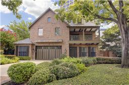 Houston Home at 2101 Maconda Lane Houston                           , TX                           , 77027-4024 For Sale