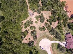 Lot 36 Wellspring Lake, Fulshear, TX, 77441