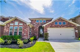 26503 Green Heron Drive, Katy, TX, 77494