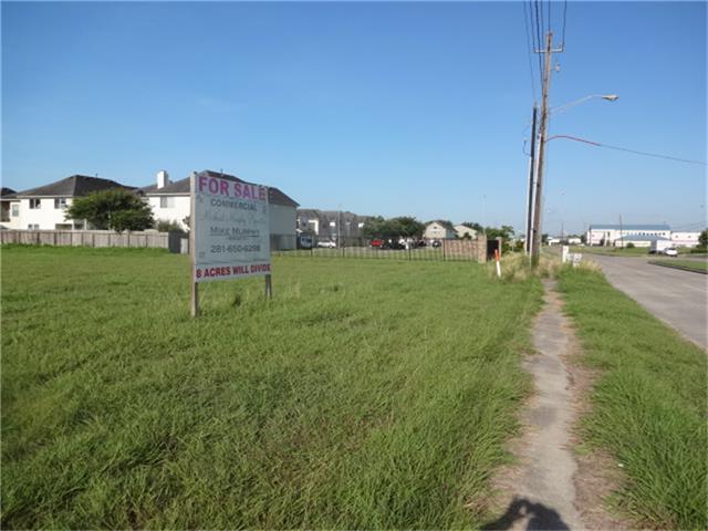 12550 Fuqua Street, Houston, TX 77034