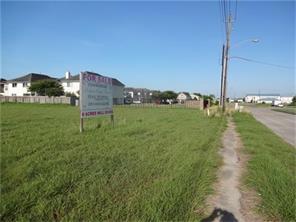 Houston Home at 12550 Fuqua Street Houston , TX , 77034-4600 For Sale