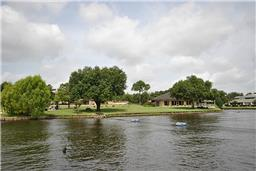 Houston Home at 39 Waters Edge Montgomery                           , TX                           , 77356 For Sale