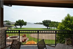 Sit on the outside deck & enjoy the view and fantastic CC cuisine