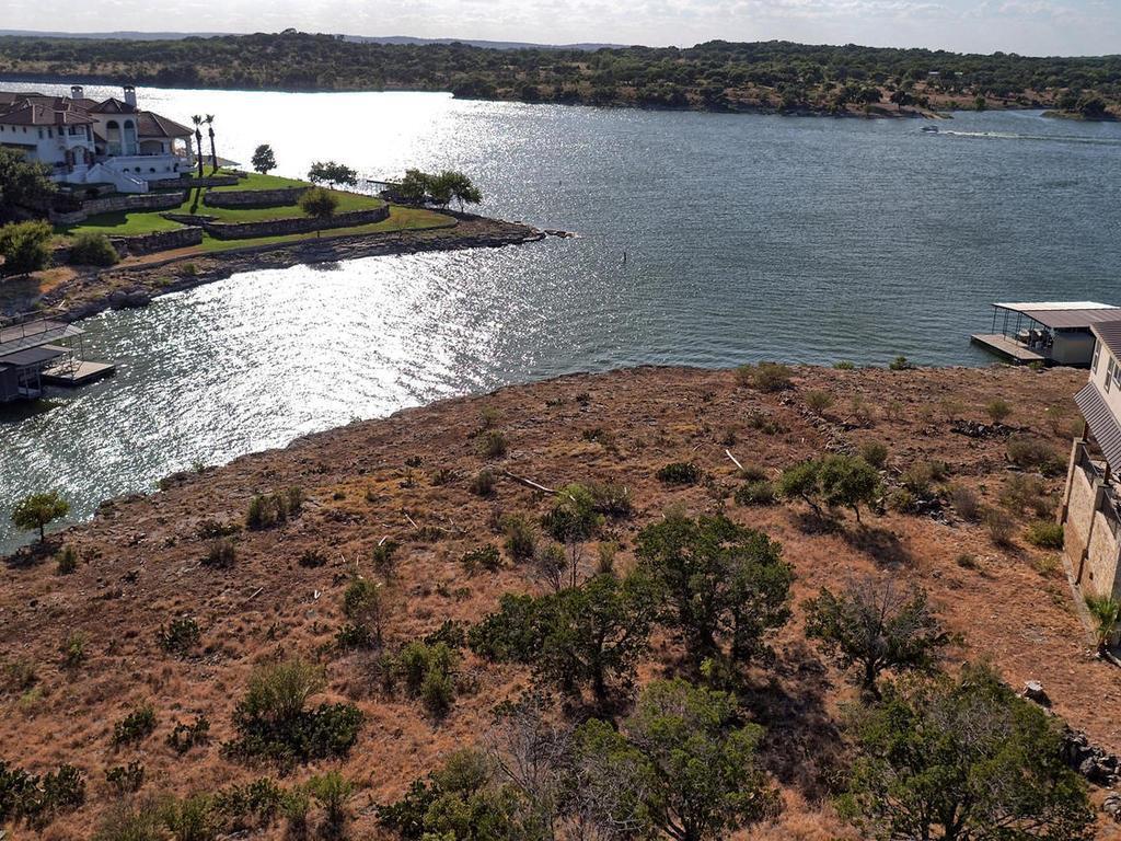 3002 Point Cove, Lago Vista, TX 78645