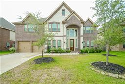 5039 Gold Haven Dr, Richmond, TX, 77407