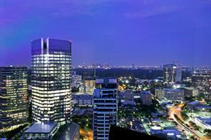 5100 San Felipe Street 362E, Houston, TX 77056