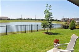 835 Aqua Vista, Rosenberg, TX, 77469