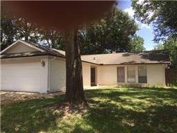 1027 WESTERN HILLS DR, KATY, TX, 77450