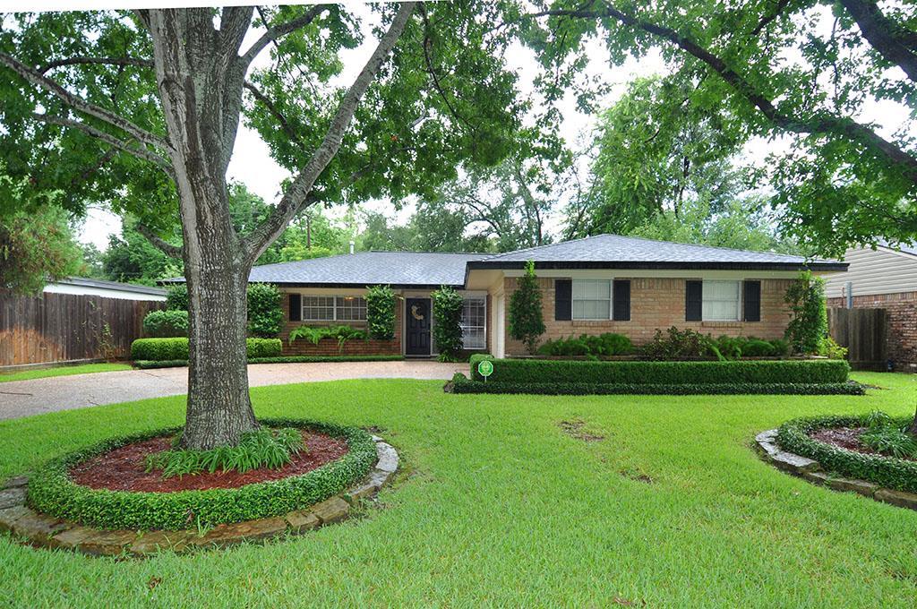 10731 Overbrook Lane, Houston, TX, 77042 | Greenwood King Properties