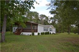 Houston Home at 109 Buffalo Subdivision Livingston                           , TX                           , 77351 For Sale