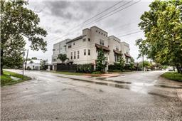 303 Bethje St, Houston, TX, 77007
