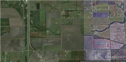 0 county road 60, rosharon, TX 77583