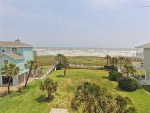 Houston Home at 19623 Shores Drive Galveston , TX , 77554-8645 For Sale
