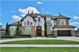 10406 Prescott Glen Ln, Katy, TX, 77494