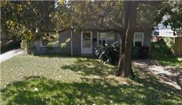 1459 Lamonte Ln, Houston, TX, 77018