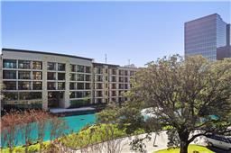 3030 Post Oak Blvd, Houston, TX, 77056