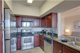 Houston Home at 7575 Kirby Drive 2308 Houston , TX , 77030-4449 For Sale