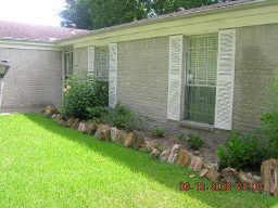 13906 Crosswood Rd, Houston, TX, 77038