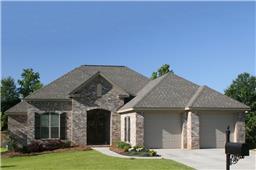1705 woodway cir, dickinson, TX 77539