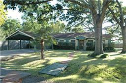 Houston Home at 1302 Zora Street Houston , TX , 77055-7114 For Sale