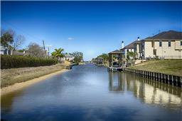 Houston Home at 113 Blue Water Kemah , TX , 77565 For Sale