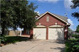 21522 Langmont Ln, Katy, TX 77449