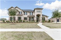 Houston Home at 29718 Deer Crest Fulshear                           , TX                           , 77441 For Sale