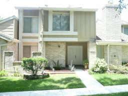 11604 VILLAGE PLACE DR, HOUSTON, TX, 77077