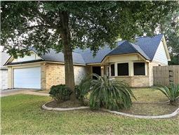 19518 Horden Creek Dr, Tomball, TX, 77375