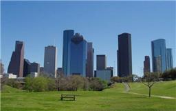 3415 Memorial Crest Blv, Houston, TX, 77007