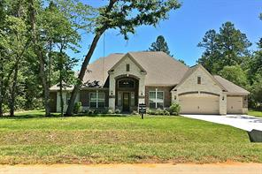 Houston Home at 21364 Lady Bird Lane Magnolia                           , TX                           , 77354 For Sale