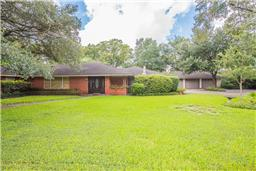 1705 Huge Oaks, Houston, TX, 77055