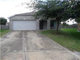 9202 Purston Ct, Houston, TX, 77083