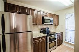 3500 Tangle Brush Dr, The Woodlands, TX, 77381