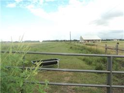 0 County Road 49, Angleton, TX, 77515