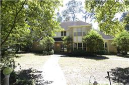 2302 Lake Village Drive, Houston, TX, 77339