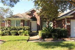 17022 Feather Fall, Houston, TX, 77095
