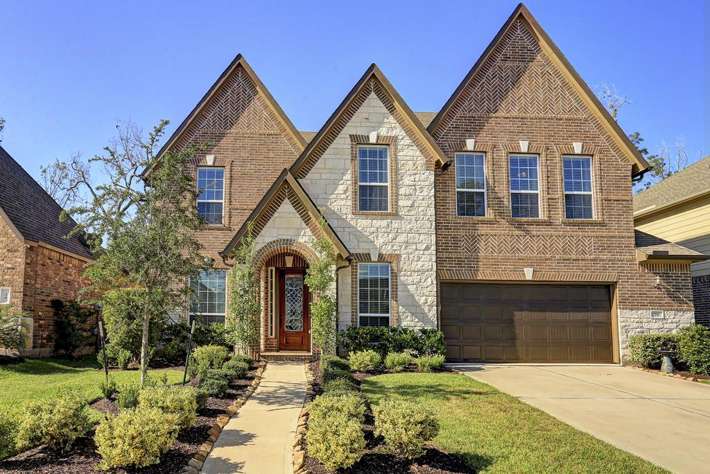 26 cinque terre dr missouri city tx 77459 for Wind mobile family plan
