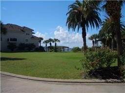 1001 Palm Cove, Galveston, TX, 77554