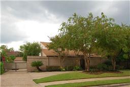 11506 Lakeside Place Dr, Houston, TX, 77077