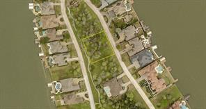 Houston Home at 38 Benthaven Montgomery , TX , 77356 For Sale
