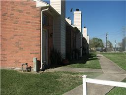3010 GILMAR DR, MISSOURI CITY, TX 77459