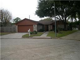 14914 Bacons Castle Ln, Houston, TX, 77084