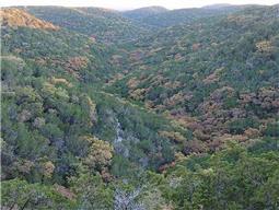 229 Pinon Loop, Camp Wood, TX, 78833