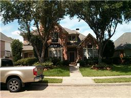 13623 SHADOW FALLS CT, HOUSTON, TX, 77059