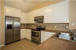 131 Golfview, Conroe, TX, 77356