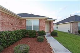 1031 Doubletree Glen, HOUSTON, TX, 77073